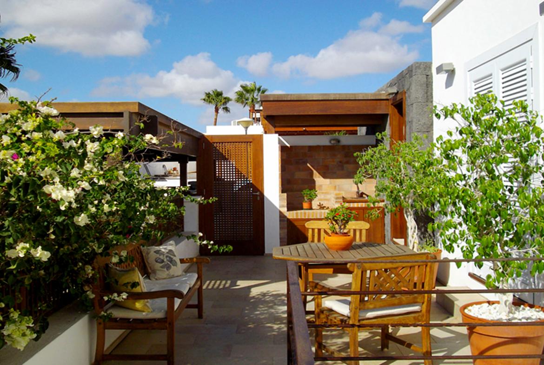 Playa Del Cable villa for sale