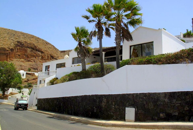 Superb investment property in Nazaret