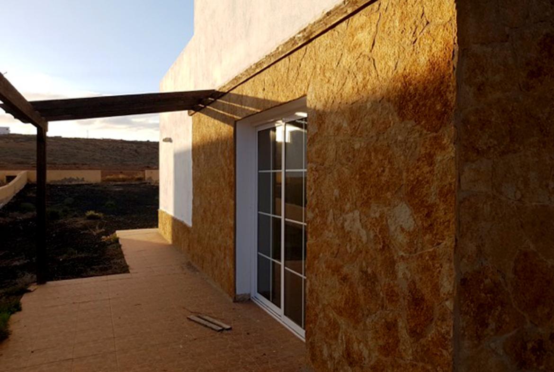 side patio doors