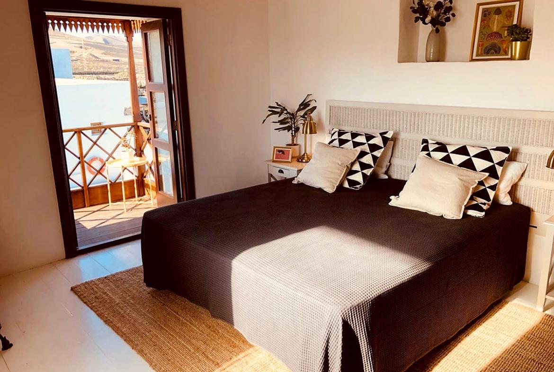 Tiagua Property