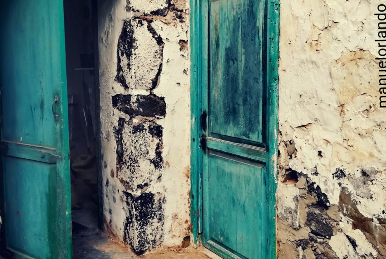 traditional doors