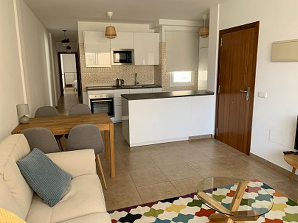 lounge, kitchen, diner