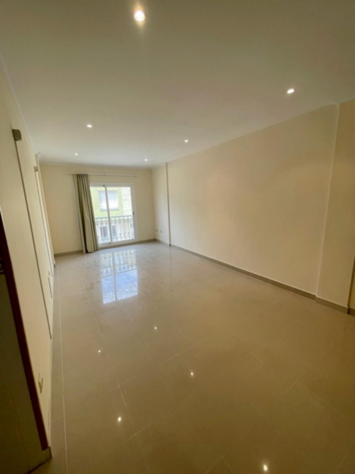 bedroom or living room
